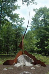 #40 Earth, Wind and Fire - Peter Happny, New Hampshire, USA