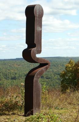 A1 Sequence to the 7th Dream - John M. Weidman, New Hampshire, USA